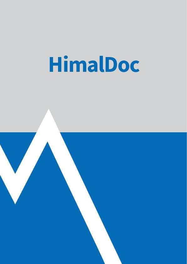 himaldoc